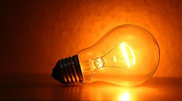 стандарты качества электрифика́ции