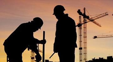 строительная команда